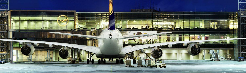 Bostonair operate the line maintenance operations for DHL in Germany, Slovakia, Romania & Bulgaria.