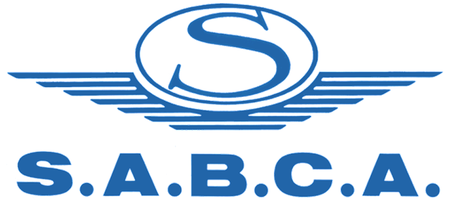 Bostonair were awarded supplier status with SABCA in Belgium in 2014 and we are currently…