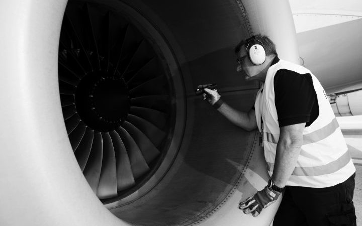 Bostonair Technical Training can now offer an ETOPS training course which can be tailored to…