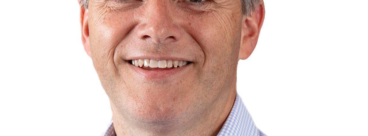 Managing Director of Bostonair Group Ltd. Mark joined Bostonair in 1997 and led the company's…