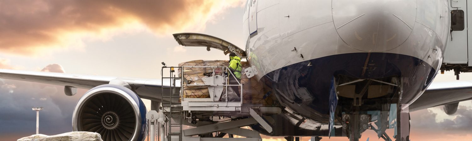 Bostonair have this week launched a new Dangerous Goods online training course. The purpose of this…