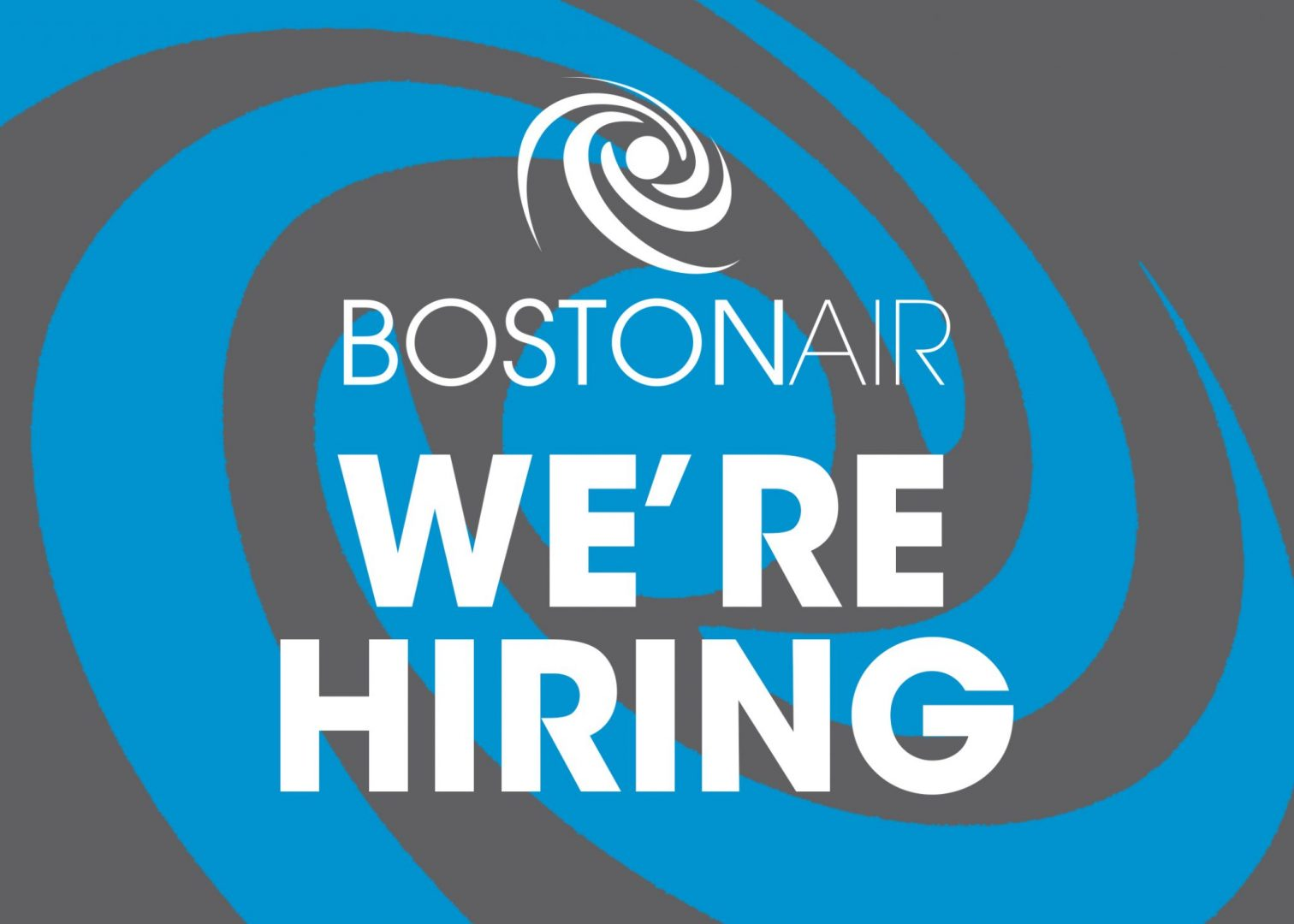 We are currently beginning an exciting growth project and seek a suitable individual to work…