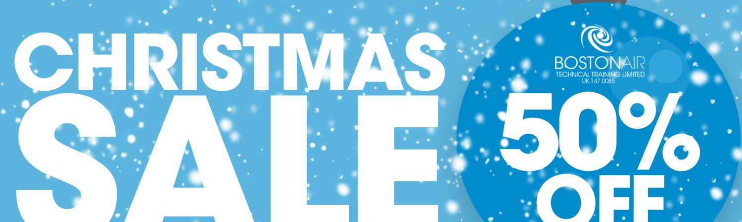 b2ec736d6a75 Day After Christmas Sale 2018 Online
