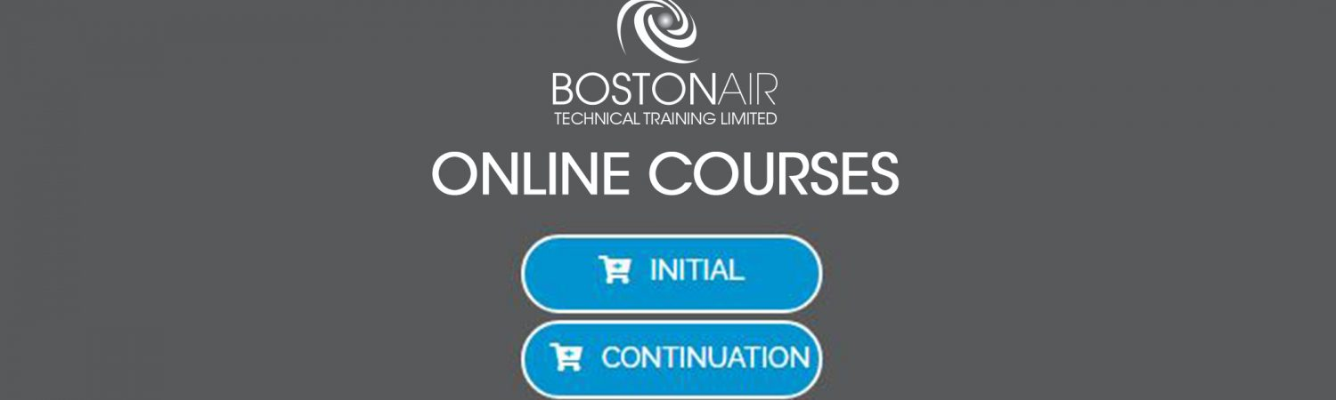 Due to an increase in customer demand, our online courses can now be taken as…