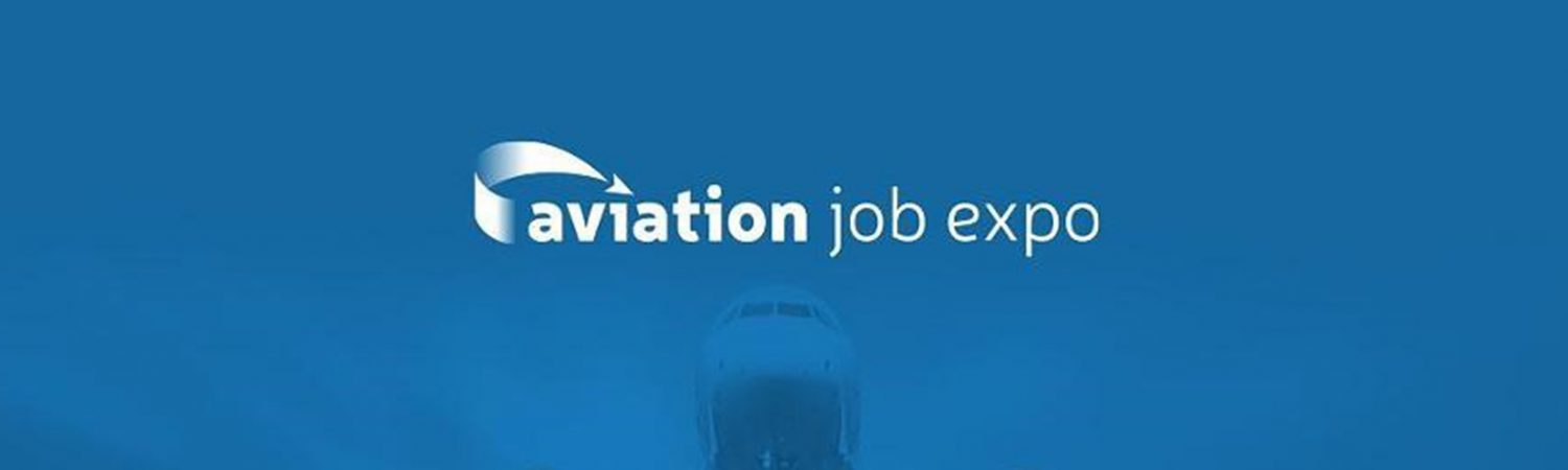 Bostonair are excited to announce that we will be exhibiting at the Aviation Job Expo…