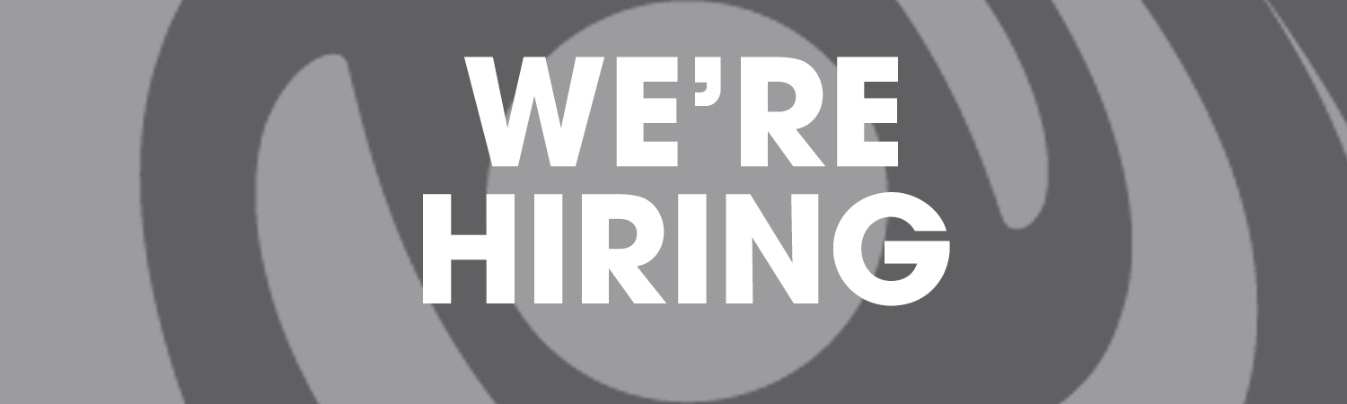 Bostonair Group have an exciting opportunity to join our successful and growing Aviation Recruitment team…