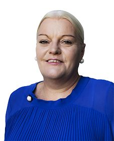 Jacinta Dooley joined Bostonair Ireland Ltd in September 2019 as Head Recruiter/Office Manager. Jacinta has…