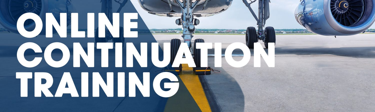 After a slow few months for the Aviation industry, things are slowly picking back up…