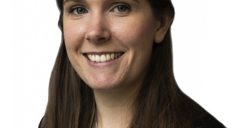 Katie joined the Group in 2014, starting in an administration role for the Aviation division.…