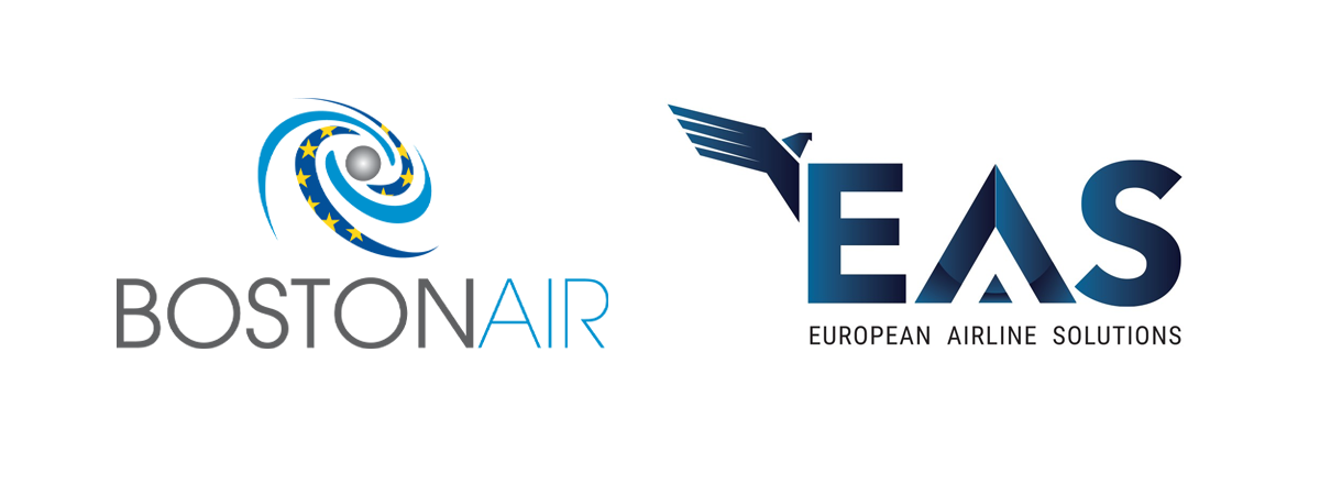 Bostonair are excited to announce an exciting new partnership with European Airline Solutions. After recent…